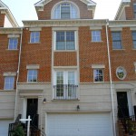 8513 Halston Way, East Bethesda