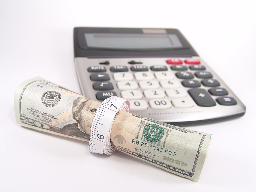 how to pay your mortgage faster calculator