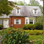 4617 Windsor Lane, East Bethesda