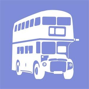 Vamoose/Tripper Bus
