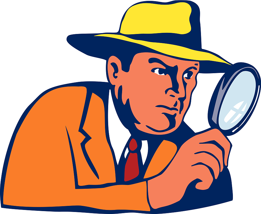 Home Inspection Vs. General Inspection