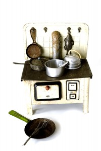 bigstock_Old_Kitchen_1655314