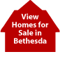 View Homes Bethesda