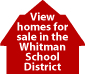 View Homes Whitman