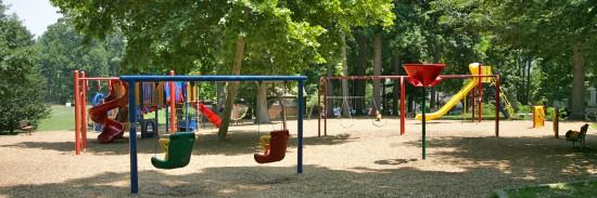 Lynbrook Park