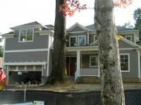 4306 Chestnut Street