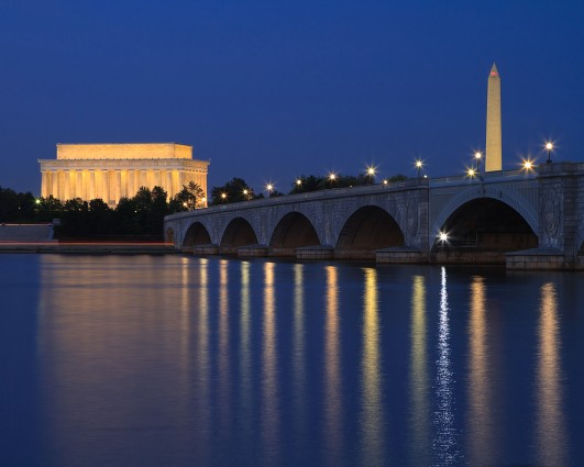 bigstock_Washington_DC_at_Twilight_7819467