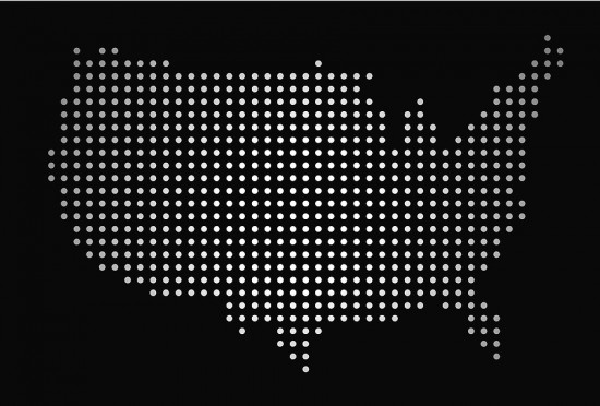 bigstock_Map_Pop_Usa_in_black_and_white_6773944