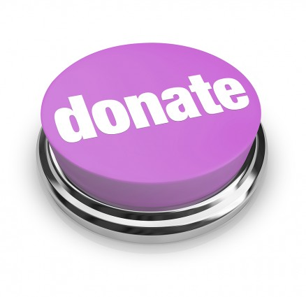 bigstock-Donate--Purple-Button-5205042