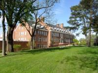 Bethesda-Chevy Chase High School
