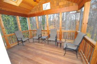 0_screened porch