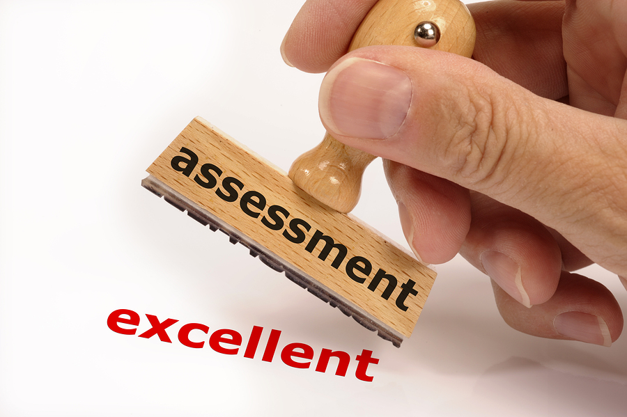 Md Taxation And Assessment Real Property