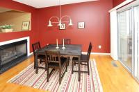 3835 Eisenhower dining room
