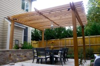 Chestnut patio 4