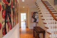 IMG_2496- Hallway-Foyer - Version 2