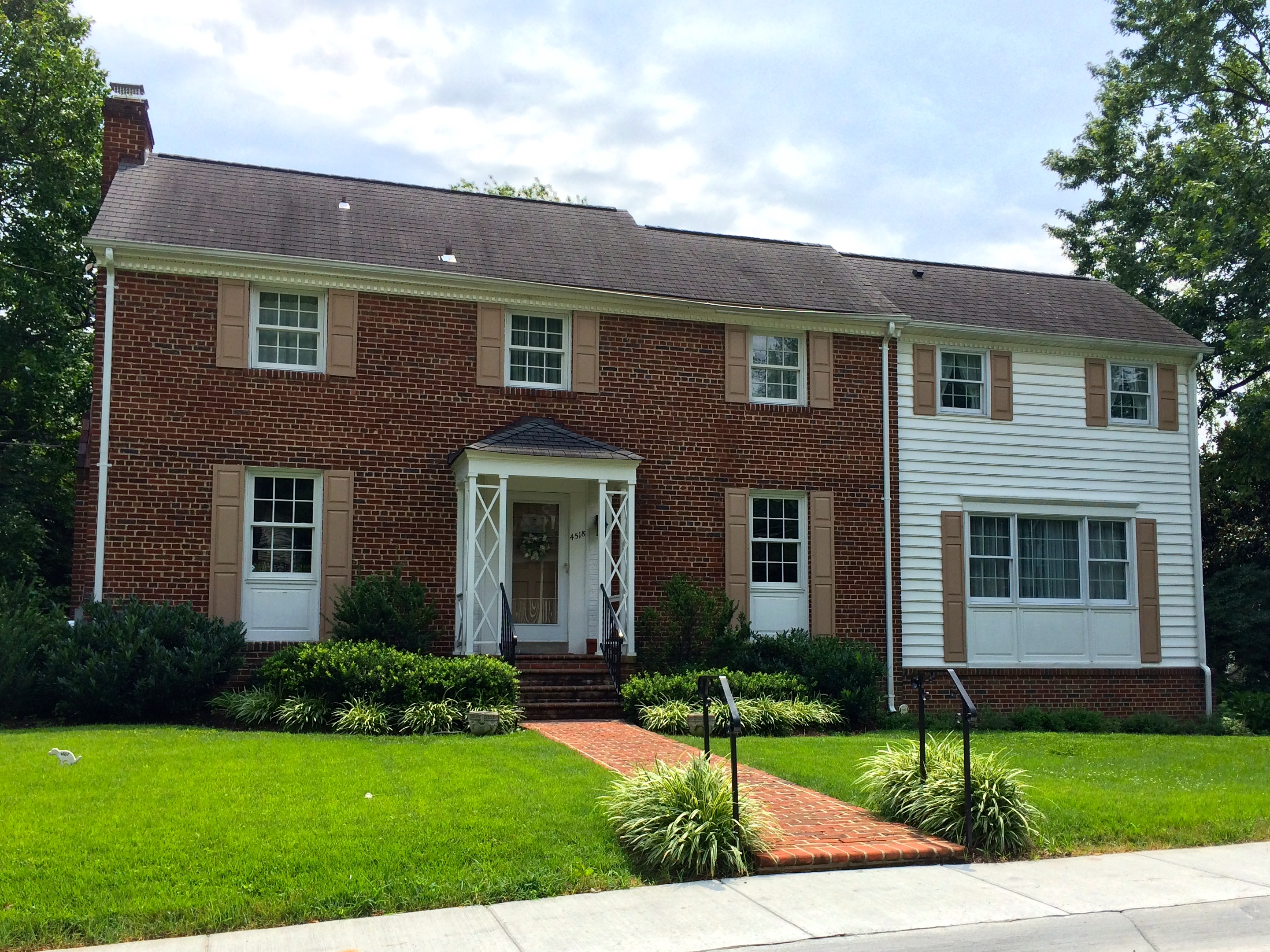 East Bethesda MD 20814 Homes for Sale 7/31/15 – BCCDC Real Estate ...