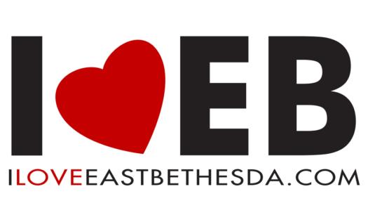 I Love East Bethesda