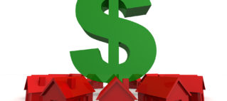 bigstock_Houses_And_Dollar_Sign_2992804