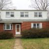 Cape Cod Cutie in Bethesda- For Rent