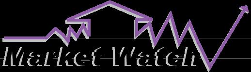 Market Watch purple