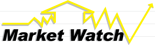 Market Watch yellow
