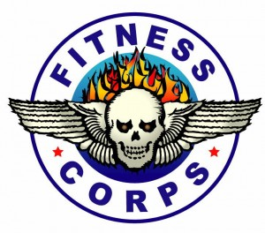 2008123-Fitness_Corps_Training_Systems_Team_Endurance[1] (2)