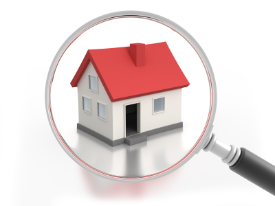 The 9 Most Unanswered Questions about Houses