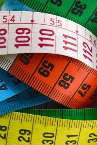 bigstock_Tape_Measure_1821179