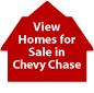 View Homes for Sale in CC