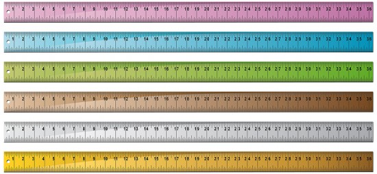 What's with Measurements? Buyer Beware – BCCDC Real Estate ...