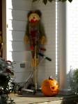 Halloween East Bethesda
