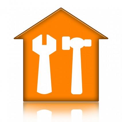 bigstock_Home_renovation_20551052