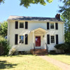 Charming Glenbrook Village Colonial