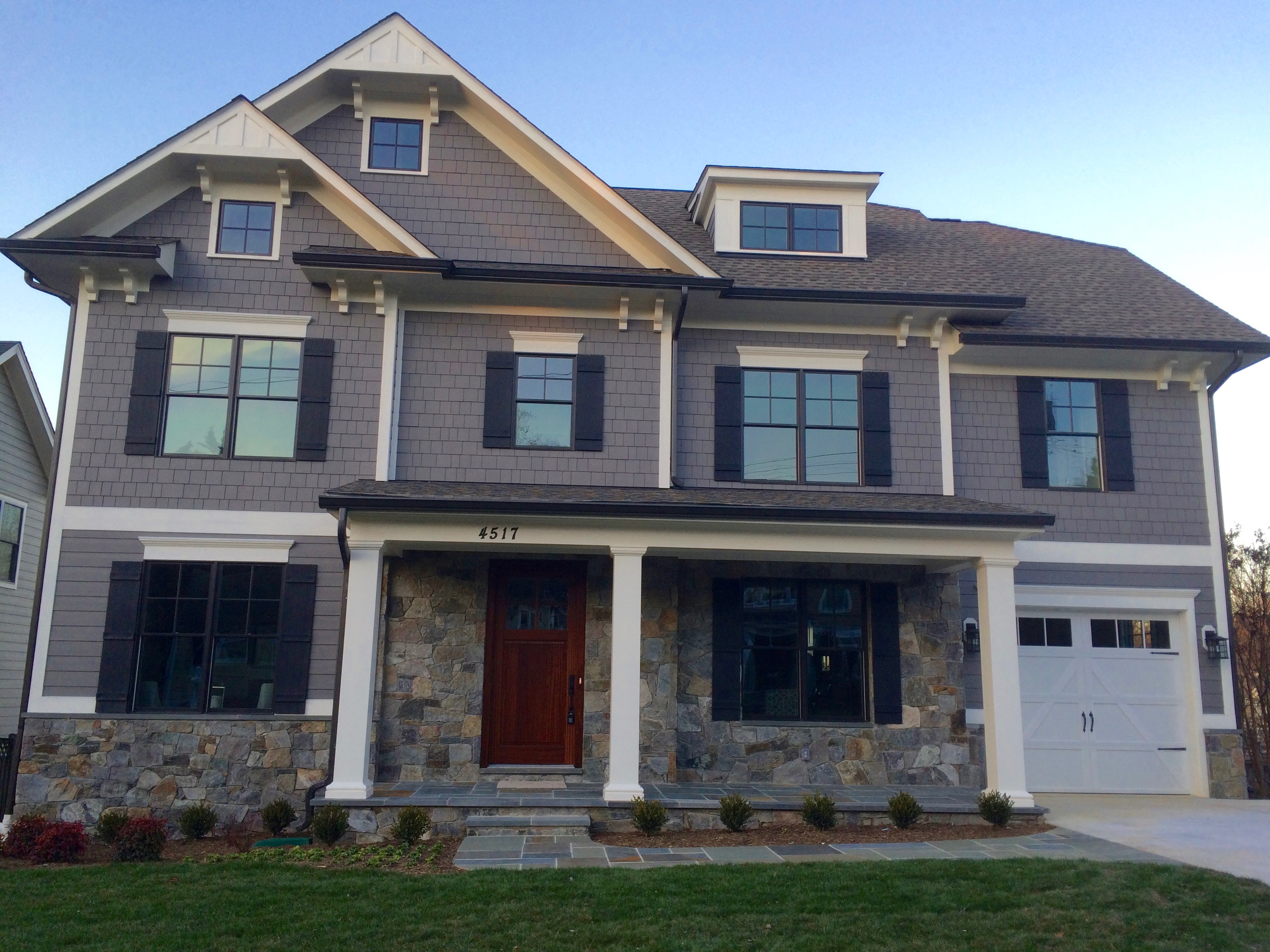 Bethesda md real estate bethesda homes for sale autos post for Md home builders